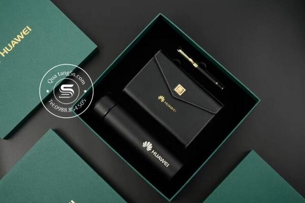Bộ giftset 3 sản phẩm