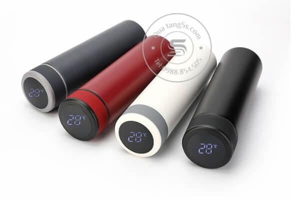 Bình giữ nhiệt inox 316